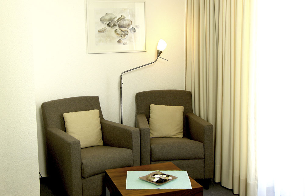 hotel29