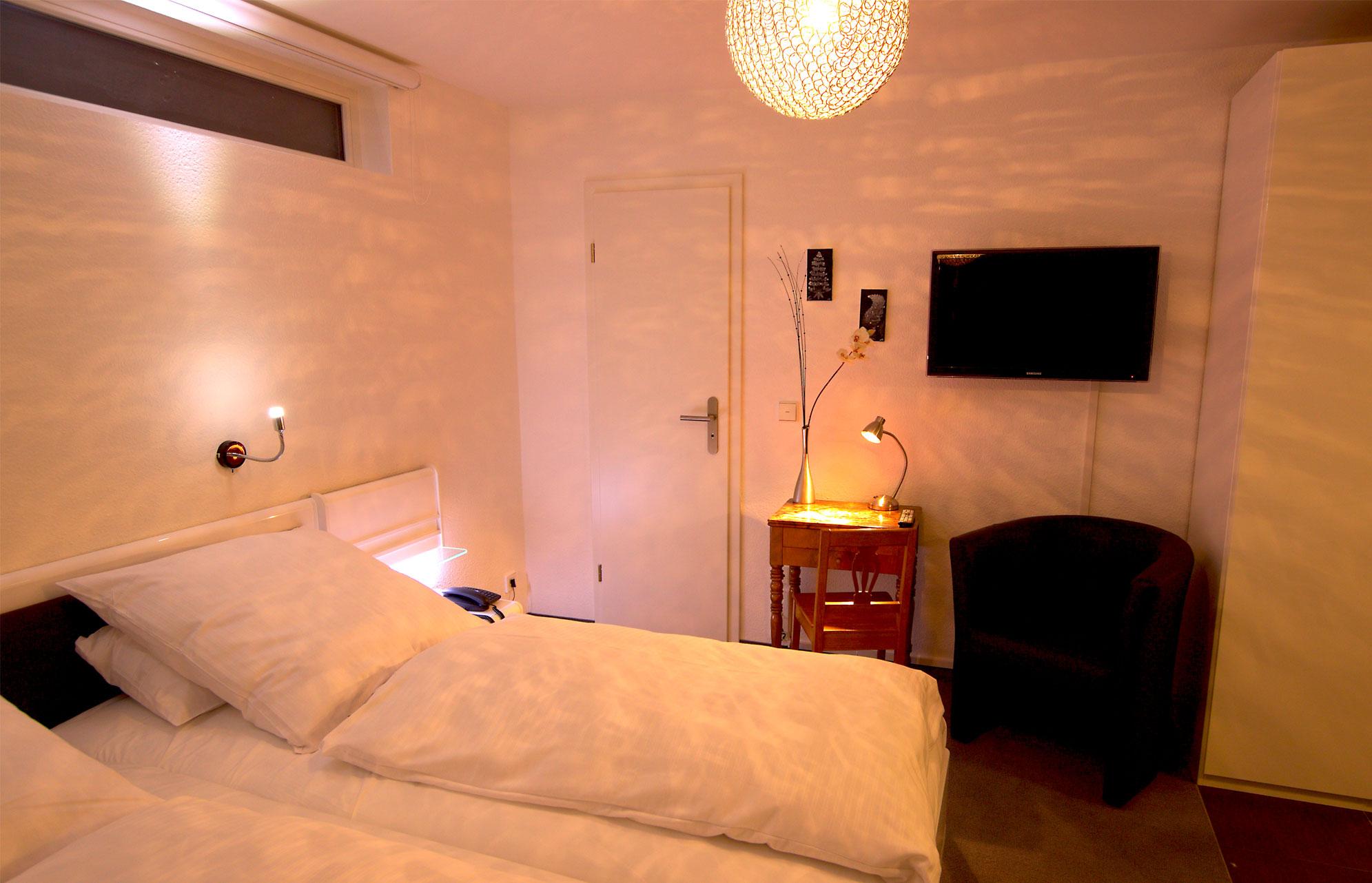 hotel25